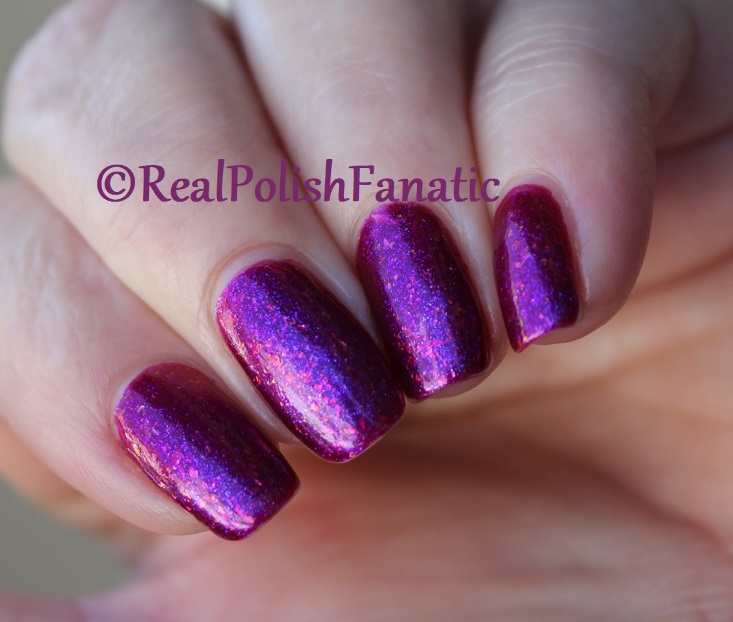 Great Lakes Lacquer - Glass On Fire -- January 2018 Polish Pickup (27)