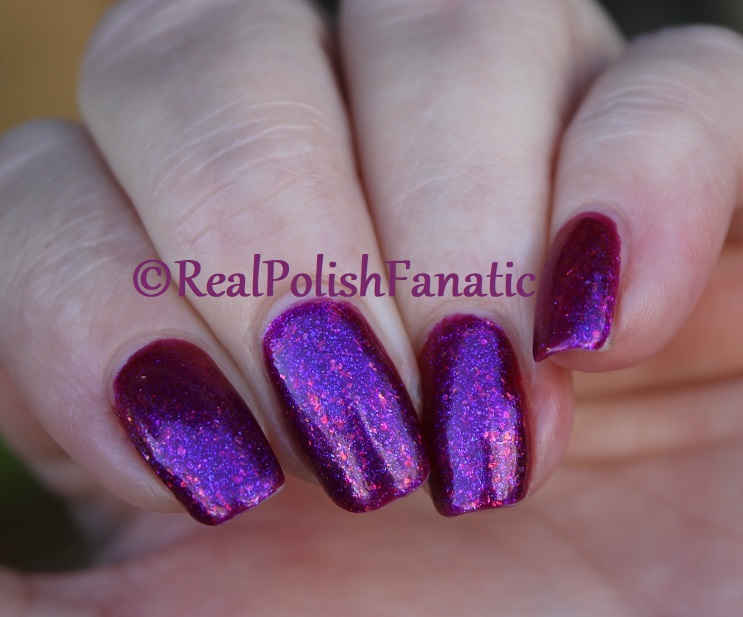 Great Lakes Lacquer - Glass On Fire -- January 2018 Polish Pickup (28)