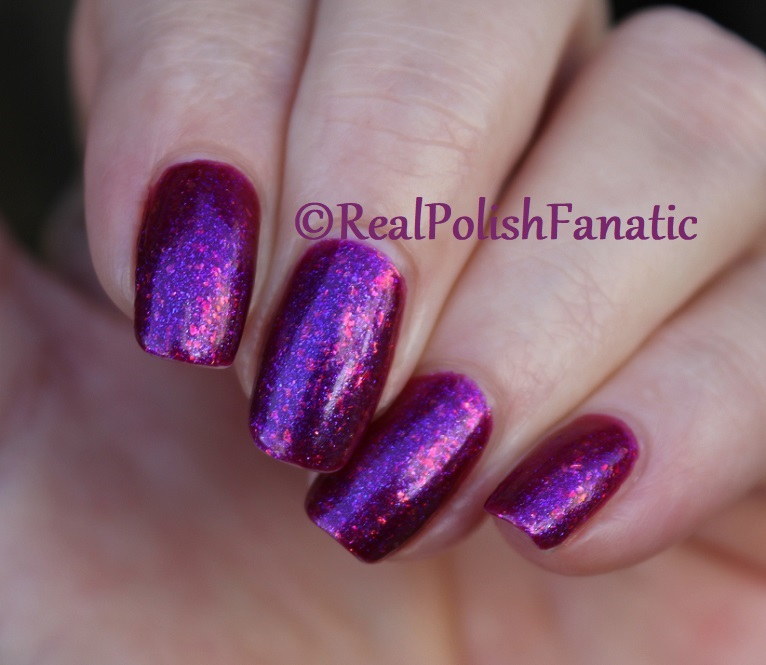 Great Lakes Lacquer - Glass On Fire -- January 2018 Polish Pickup (29)