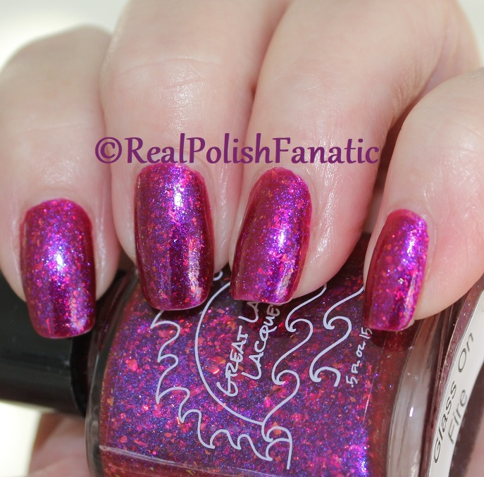 Great Lakes Lacquer - Glass On Fire -- January 2018 Polish Pickup (5)