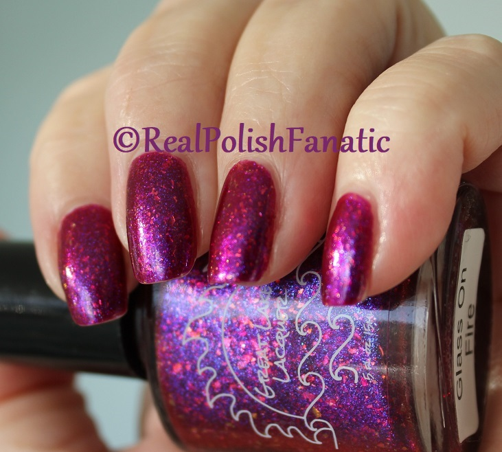 Great Lakes Lacquer - Glass On Fire -- January 2018 Polish Pickup (8)