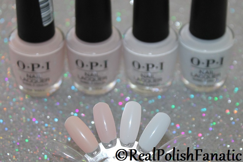 OPI Comparison -- OPI Lisbon Shades - Climb Every Castle vs. Lisbon Wants Moor OPI vs. Suzi Chases Portu-geese vs. Set Apart By Tile Art (3)