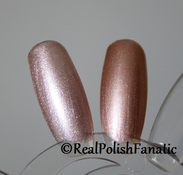 OPI Comparison -- OPI Lisbon Shades - Hittin The Portuguese Pavement vs. Made It To The Seventh Hill (4)