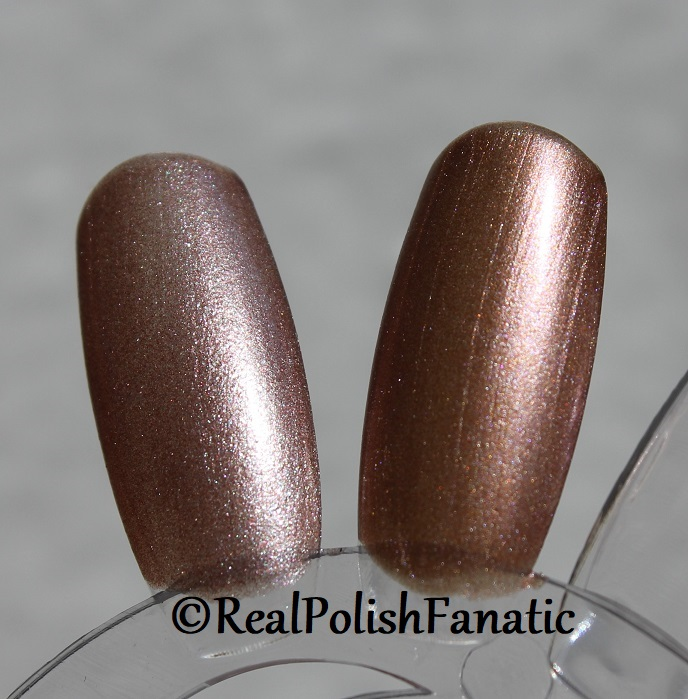 OPI Comparison -- OPI Lisbon Shades - Hittin The Portuguese Pavement vs. Made It To The Seventh Hill (6)