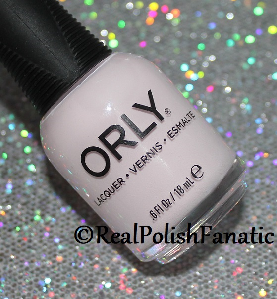 Orly Power Pastel - Spring 2018 Pastel City Collection (1)