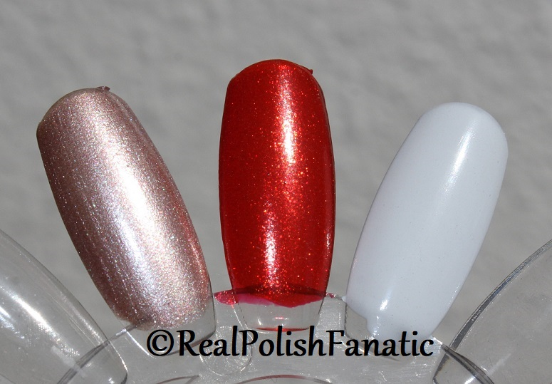 Sally Beauty OPI Lisbon Collection Spring 2018 -- OPI Hittin' The Portuguese Pavement, OPI I Absolutely Amador-ya, OPI Set Apart By Tile Art (6)