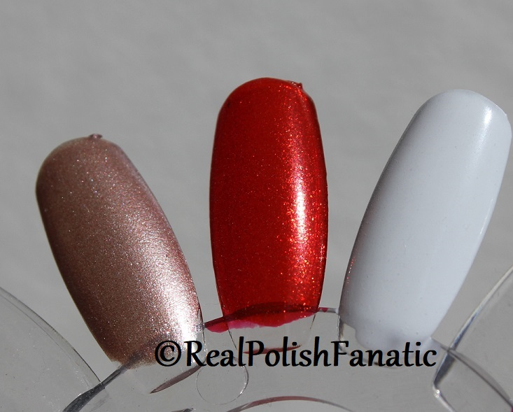 Sally Beauty OPI Lisbon Collection Spring 2018 -- OPI Hittin' The Portuguese Pavement, OPI I Absolutely Amador-ya, OPI Set Apart By Tile Art (7)