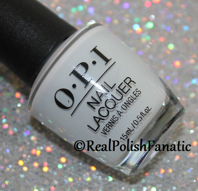 Sally Beauty OPI Lisbon Collection Spring 2018 -- OPI Set Apart By Tile Art