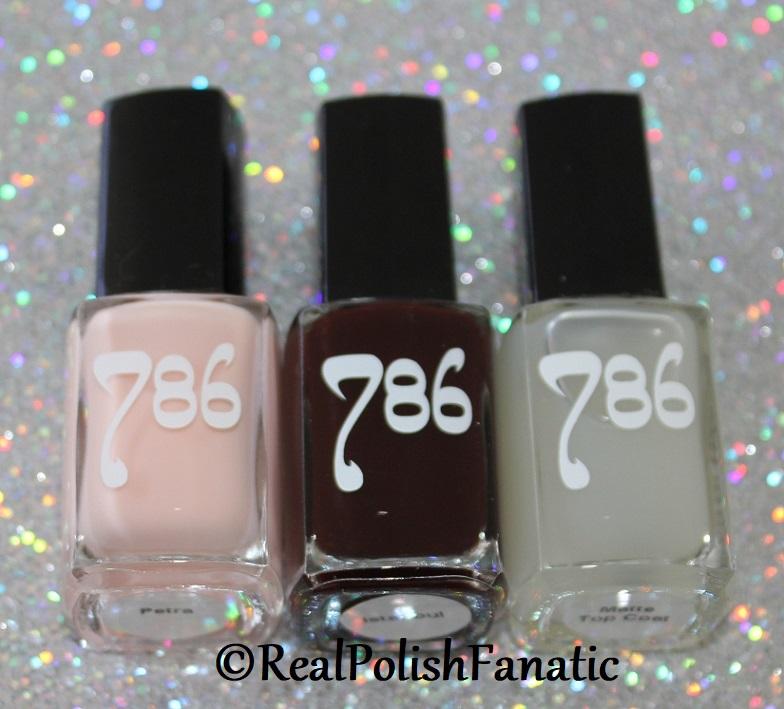 786 Cosmetics (3)