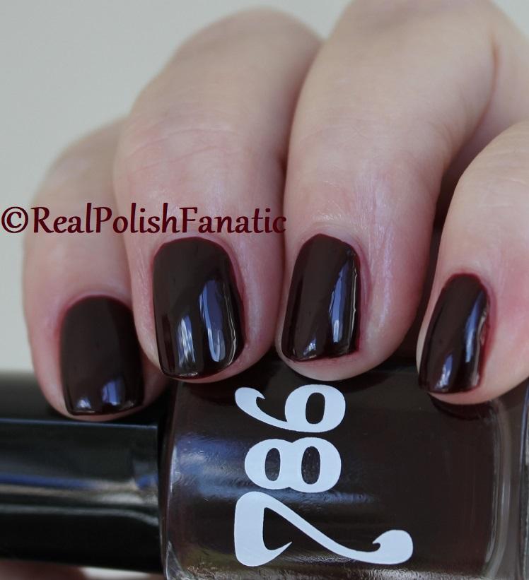786 Cosmetics - Istanbul (12)