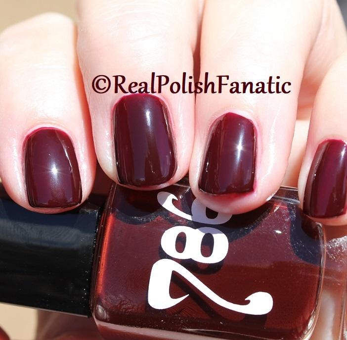 786 Cosmetics - Istanbul (14)