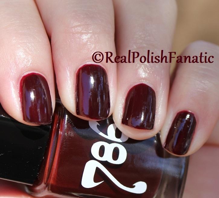 786 Cosmetics - Istanbul (15)