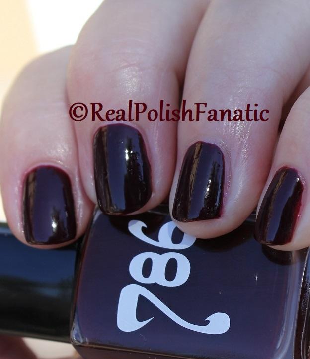 786 Cosmetics - Istanbul (17)