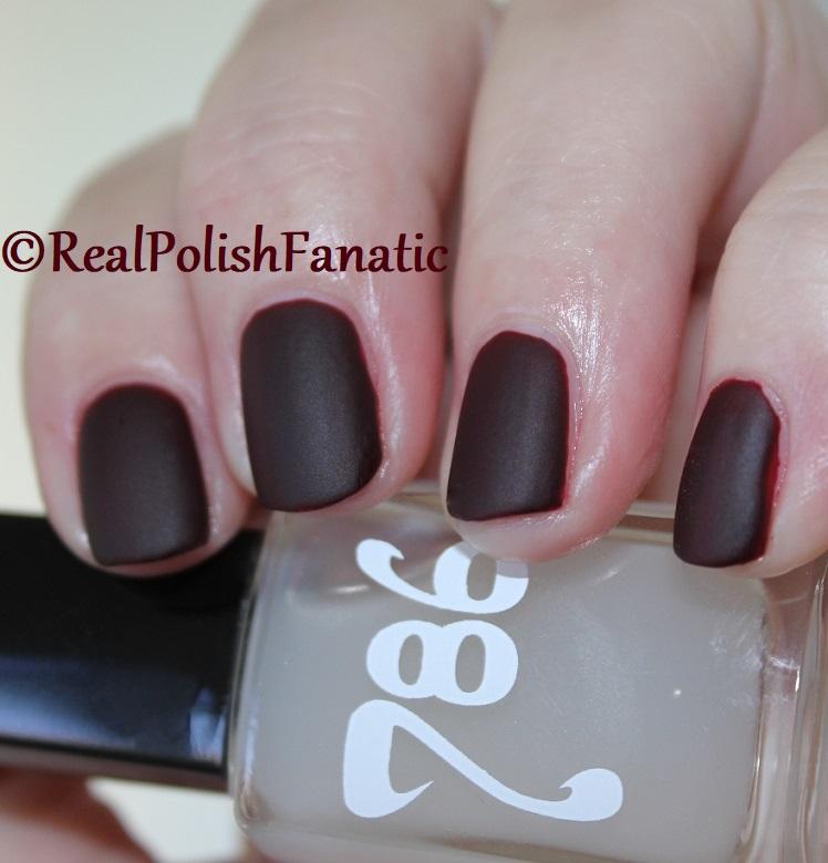 786 Cosmetics - Istanbul (18)