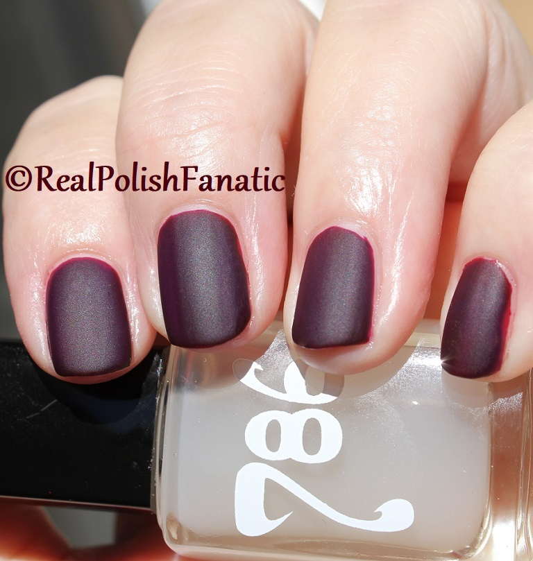 786 Cosmetics - Istanbul (20)
