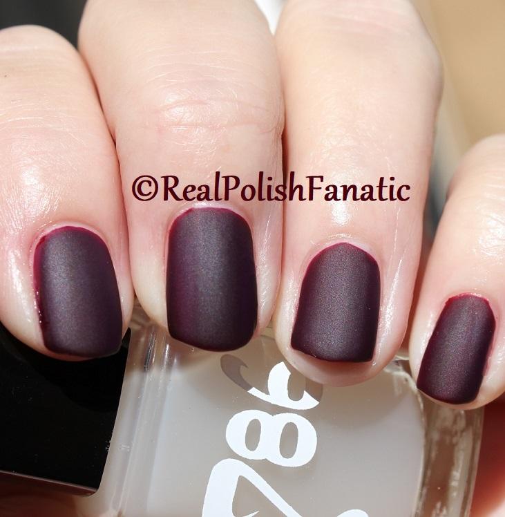 786 Cosmetics - Istanbul (21)