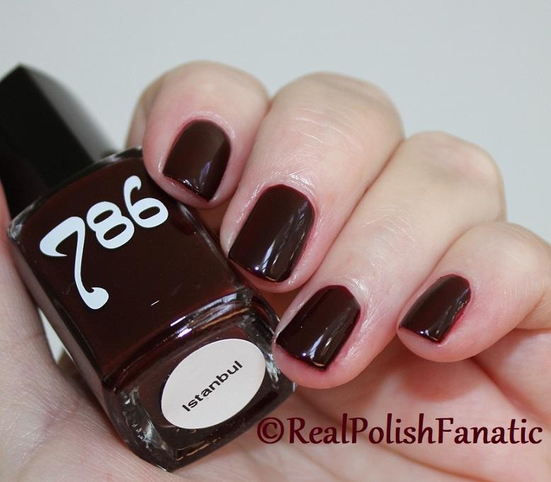 786 Cosmetics - Istanbul (5)