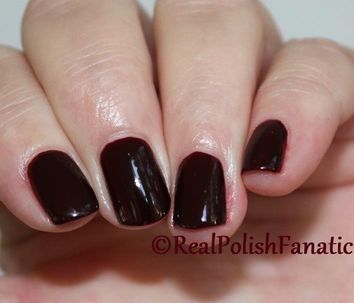 786 Cosmetics - Istanbul (7)