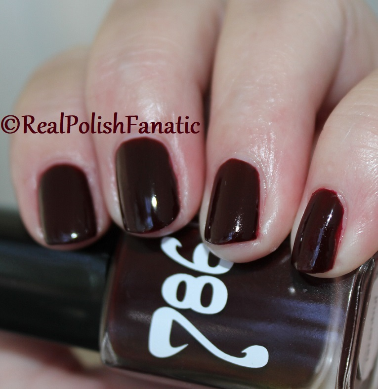 786 Cosmetics - Istanbul (8)