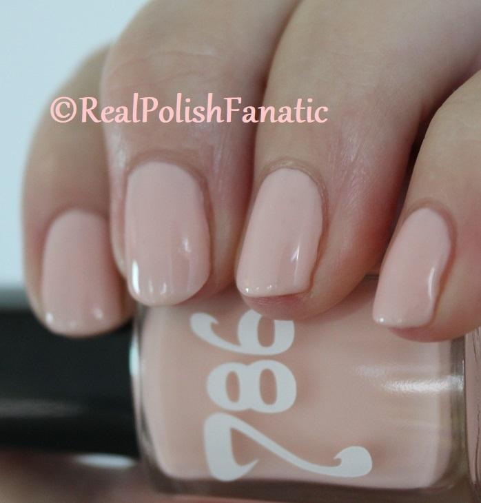 786 Cosmetics - Petra (10)
