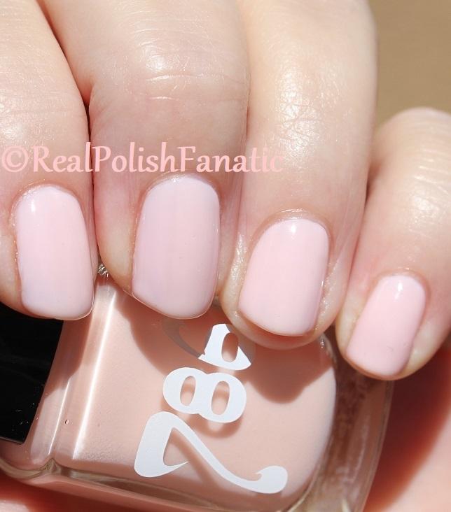 786 Cosmetics - Petra (12)