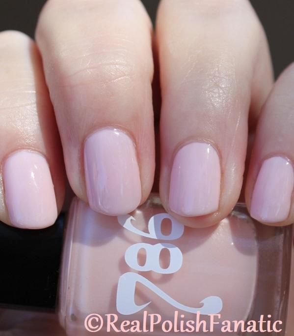 786 Cosmetics - Petra (13)
