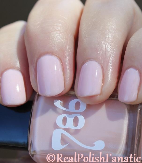 786 Cosmetics - Petra (14)
