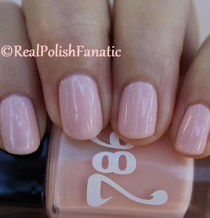 786 Cosmetics - Petra (15)