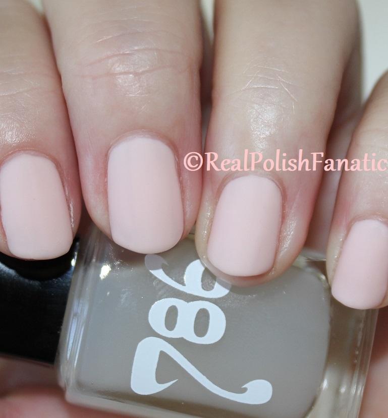 786 Cosmetics - Petra (16)
