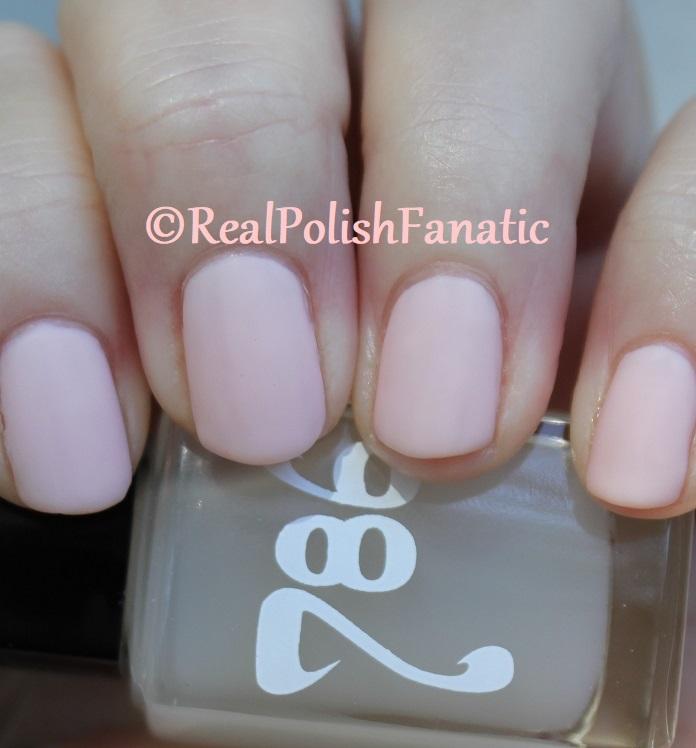 786 Cosmetics - Petra (18)