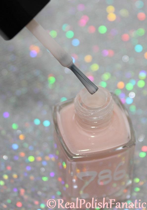 786 Cosmetics - Petra (3)