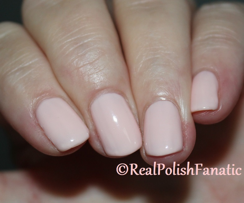 786 Cosmetics - Petra (4)