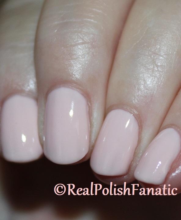 786 Cosmetics - Petra (5)