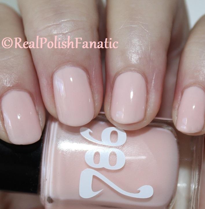 786 Cosmetics - Petra (6)