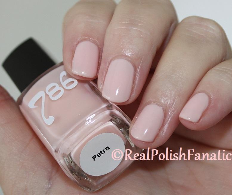 786 Cosmetics - Petra (7)