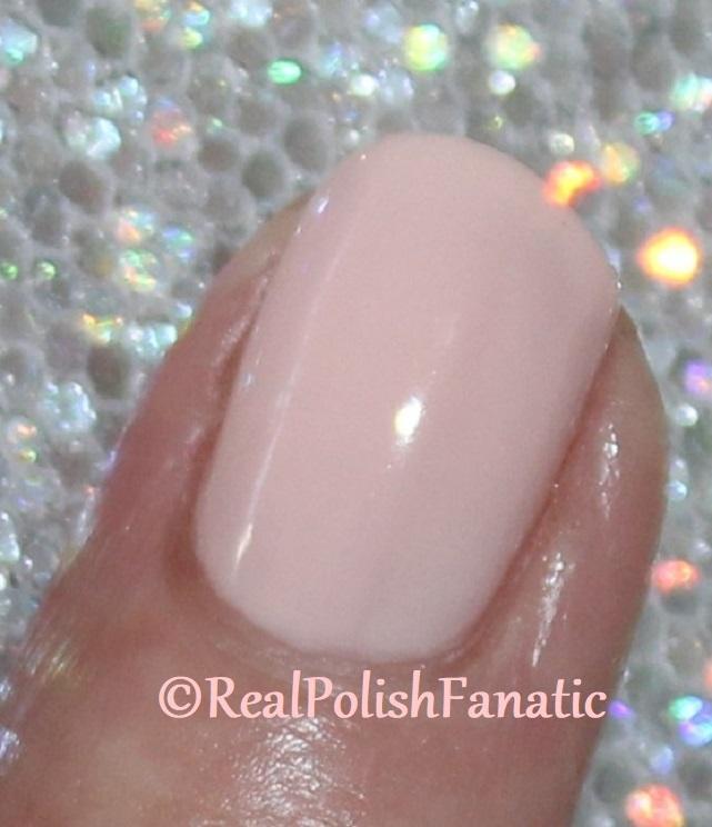786 Cosmetics - Petra (8)