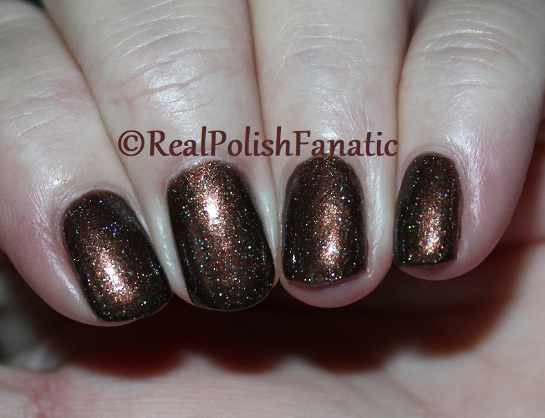 Peachtree Polish - Choc-o-mint -- February 2018 Polish Pickup (6)
