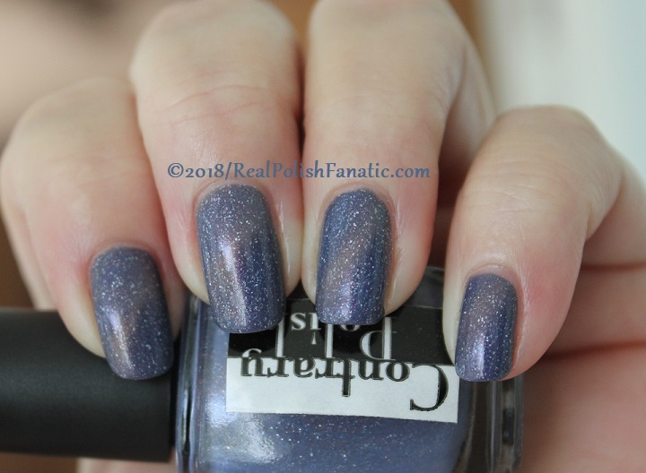 Contrary Polish - Cocoon Galaxy -- April 2018 Polish Pickup (11)