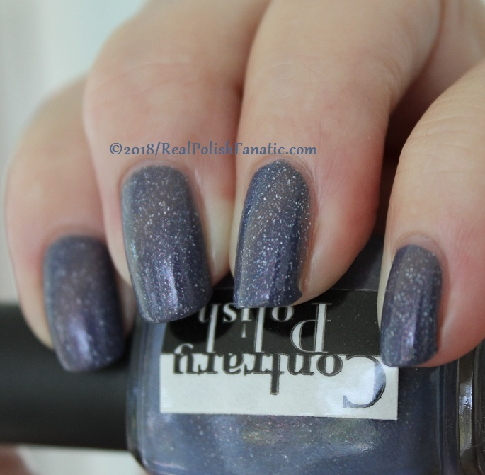 Contrary Polish - Cocoon Galaxy -- April 2018 Polish Pickup (14)