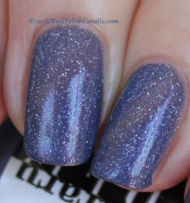 Contrary Polish - Cocoon Galaxy -- April 2018 Polish Pickup (18)