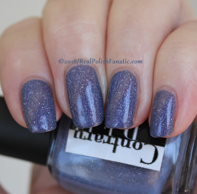 Contrary Polish - Cocoon Galaxy -- April 2018 Polish Pickup (19)