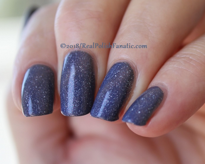 Contrary Polish - Cocoon Galaxy -- April 2018 Polish Pickup (21)