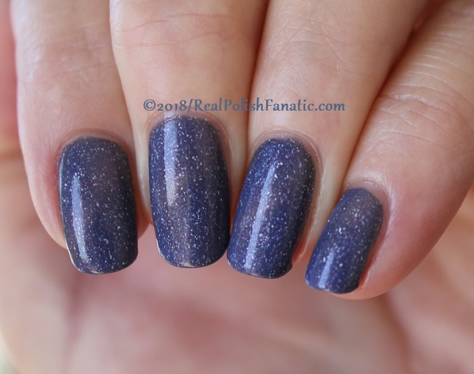 Contrary Polish - Cocoon Galaxy -- April 2018 Polish Pickup (22)