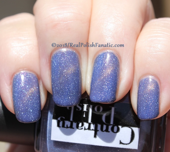 Contrary Polish - Cocoon Galaxy -- April 2018 Polish Pickup (24)