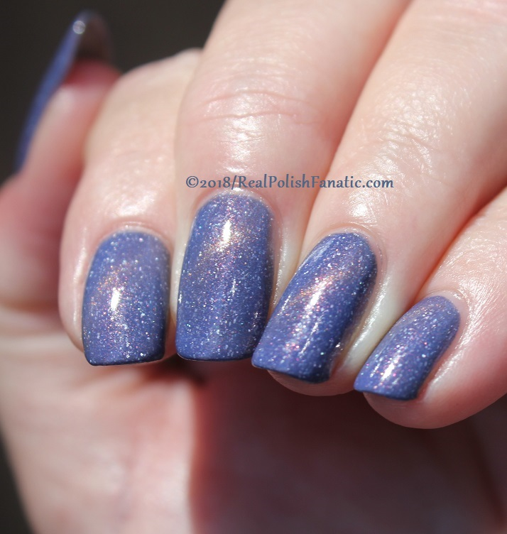 Contrary Polish - Cocoon Galaxy -- April 2018 Polish Pickup (26)