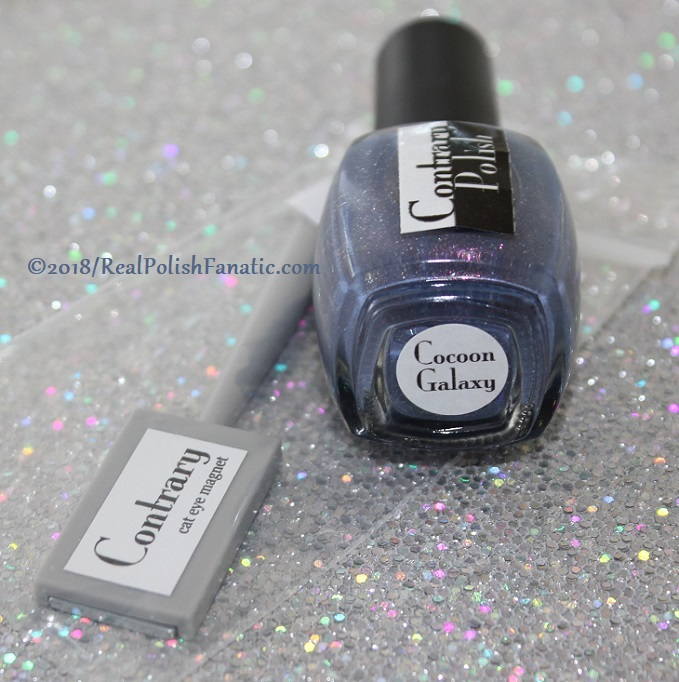Contrary Polish - Cocoon Galaxy -- April 2018 Polish Pickup (3)