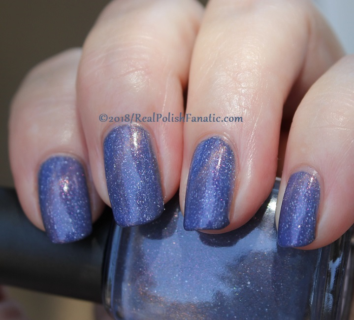 Contrary Polish - Cocoon Galaxy -- April 2018 Polish Pickup (30)