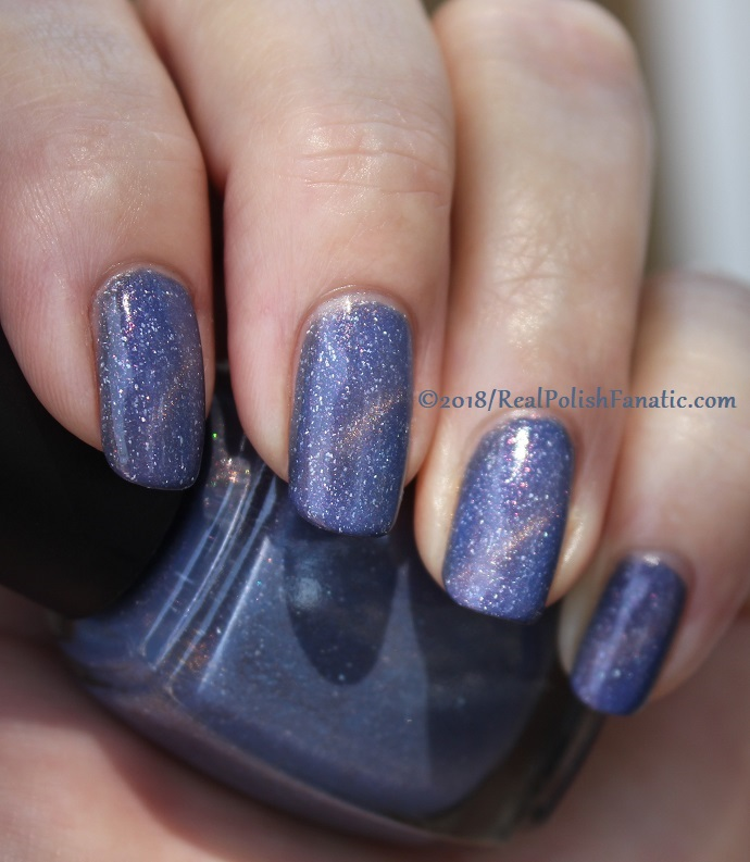 Contrary Polish - Cocoon Galaxy -- April 2018 Polish Pickup (31)