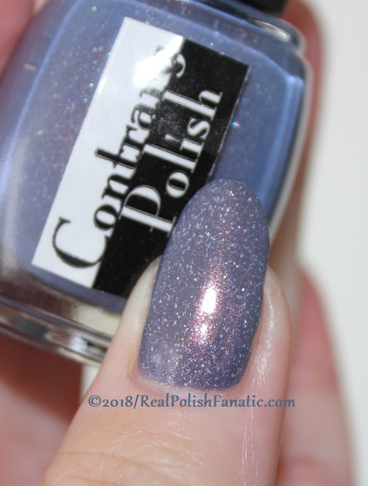 Contrary Polish - Cocoon Galaxy -- April 2018 Polish Pickup (38)
