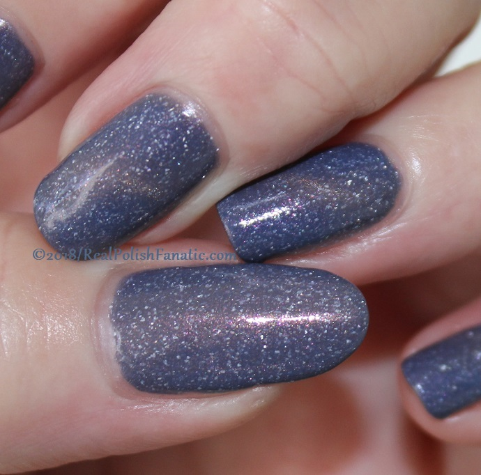 Contrary Polish - Cocoon Galaxy -- April 2018 Polish Pickup (40)